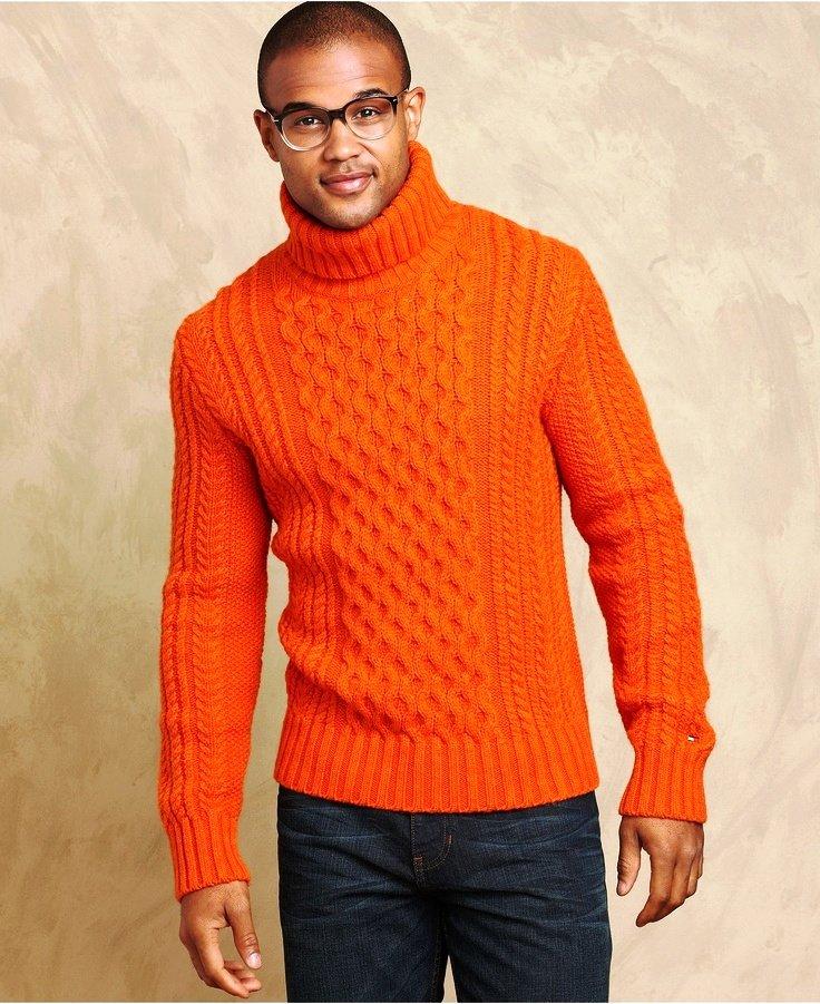 начиная общаться стильный мужской свитер спицами любовь тленном мире