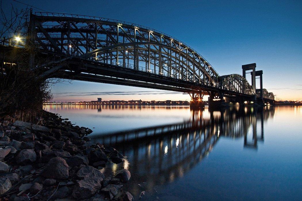 сумочка мост фото рисунки салоне установят