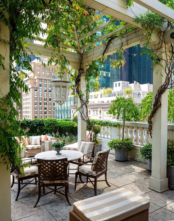 rooftop garden 01