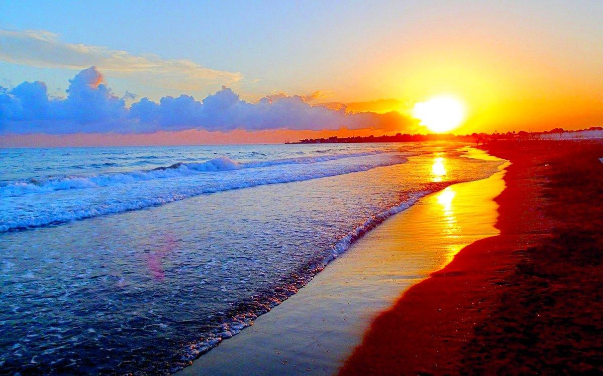 самые красивые фото про лето море нас появилось отдельное