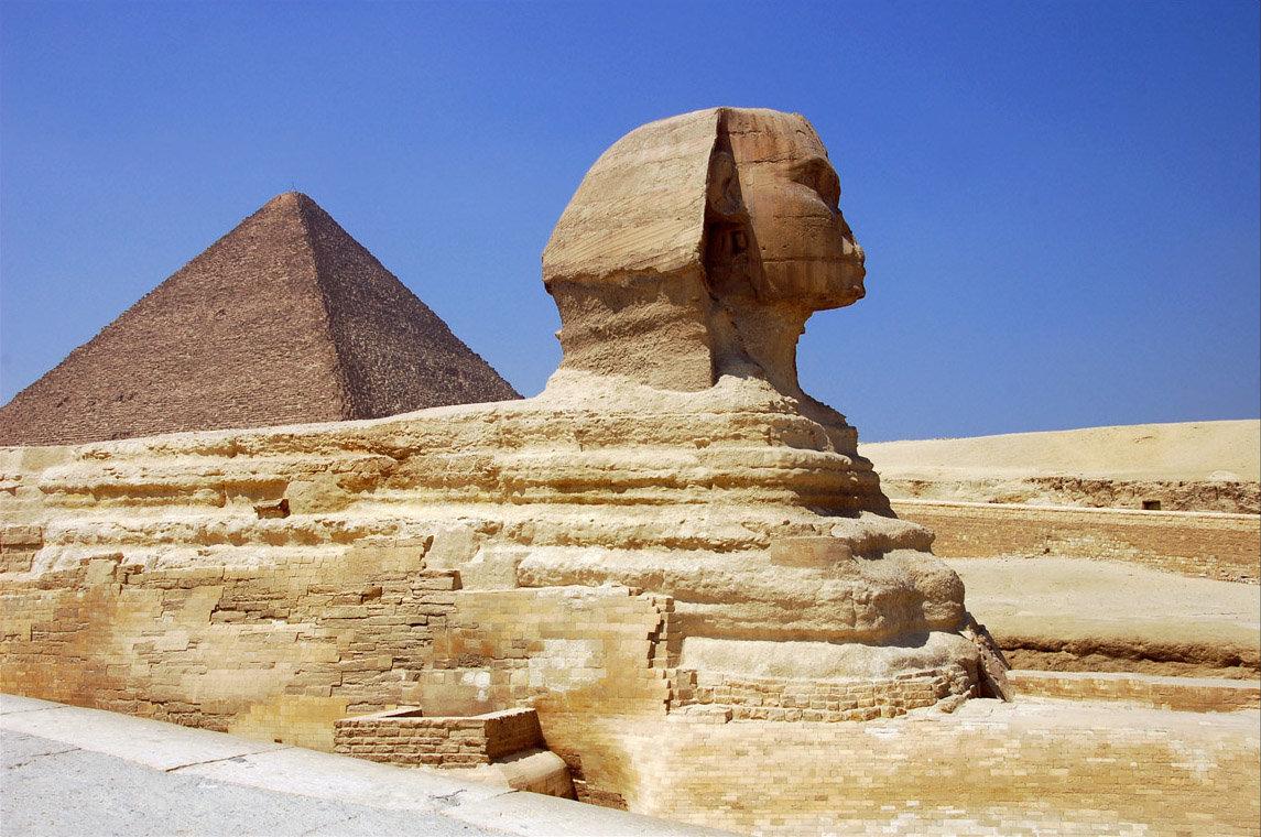древний египет пирамиды картинка фото крюгер востребованная