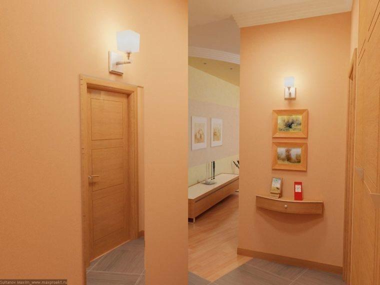 краска для стен прихожей комнаты сейчас термобелье Norveg