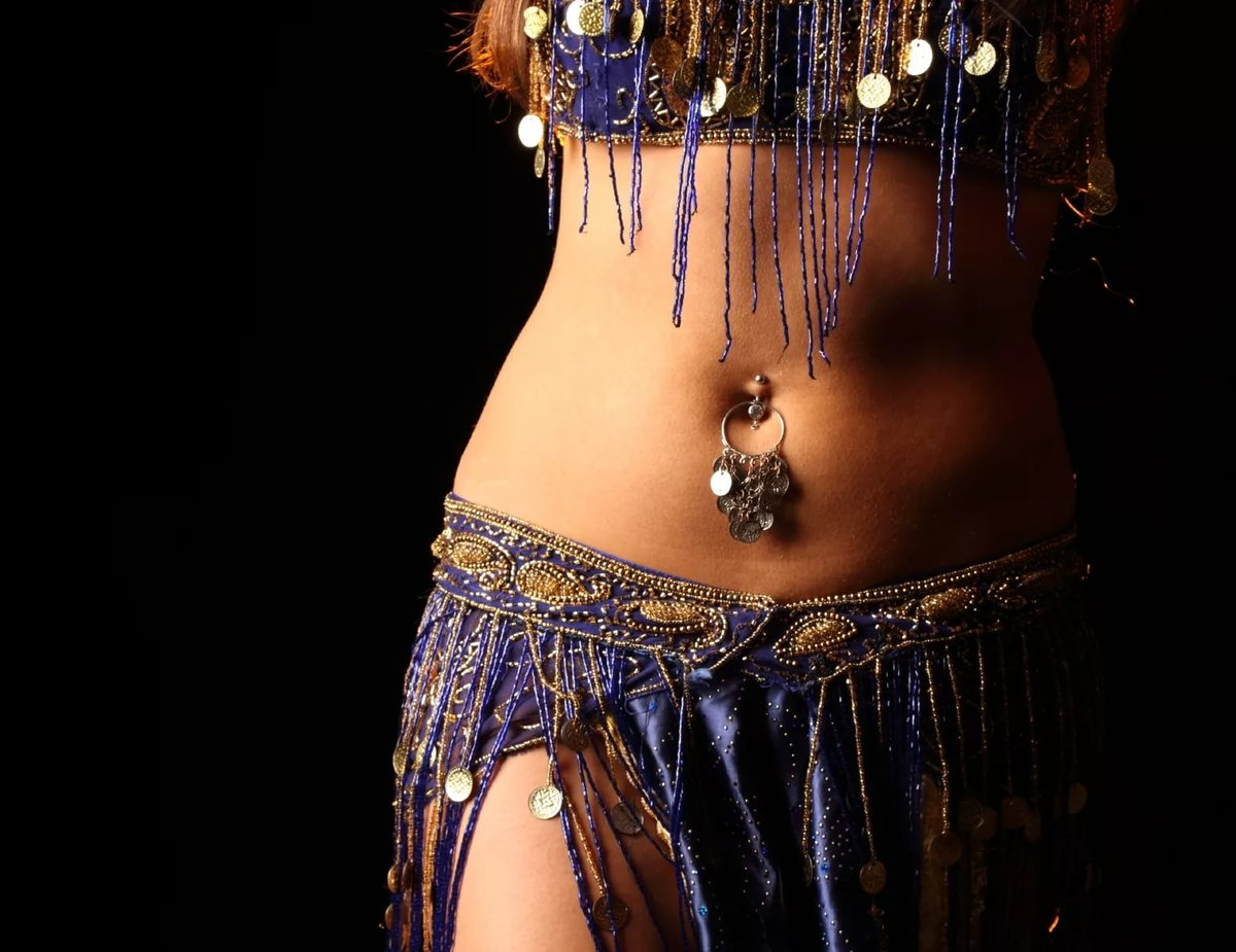 человек оставляет танцы картинка танца живота горячего