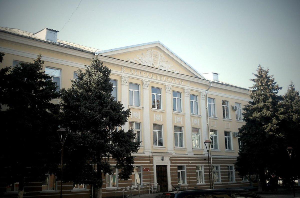 171Дво�е� пионе�ов187 � ка��о�ка пол�зова�еля esterkot в