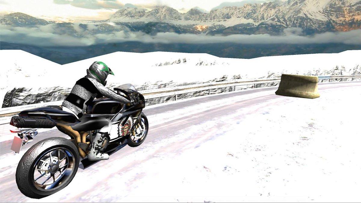 Touchgrind BMX - Симулятор велосипеда на …