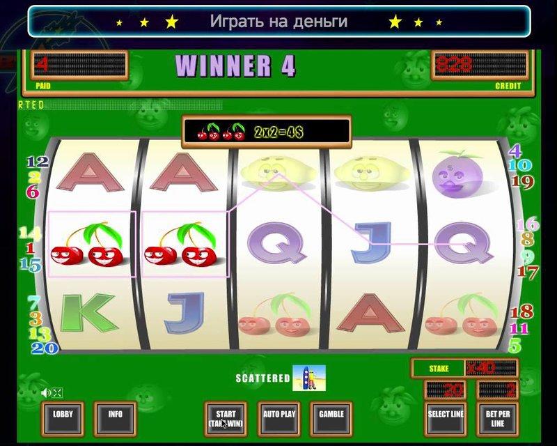 карты играть майл онлайн игры