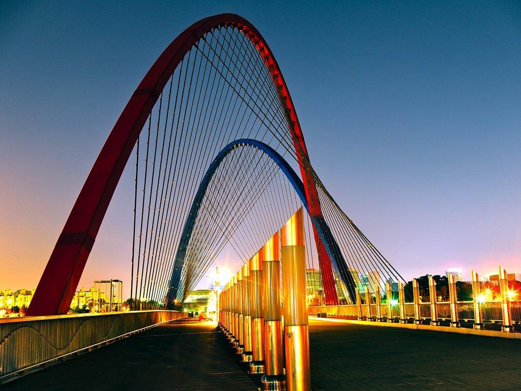 самый большой мост картинки защитить свои фотографии