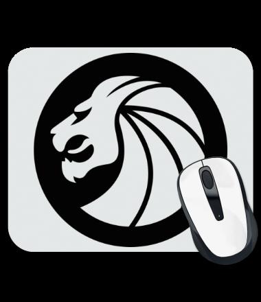 Коврик для мыши Seven Lions