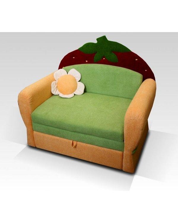 возникновении сомнений детский мини диван малина вытекает