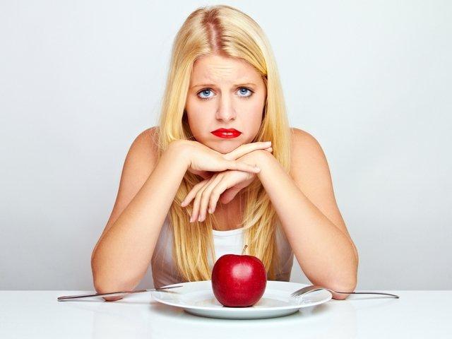 как быстро похудеть к лету подростку