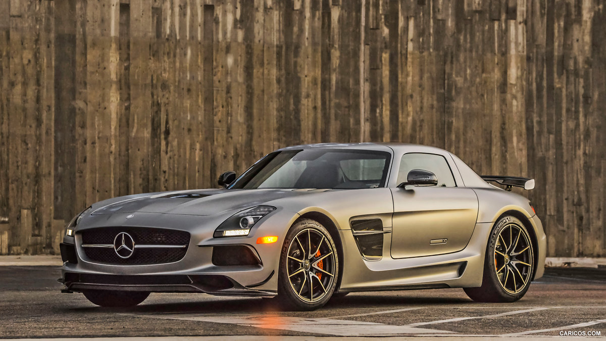 """Mercedes Sls Amg Black >> """"Mercedes-Benz SLS AMG Coupe Black Series"""" — card from user azarovaaaaka in Yandex.Collections"""