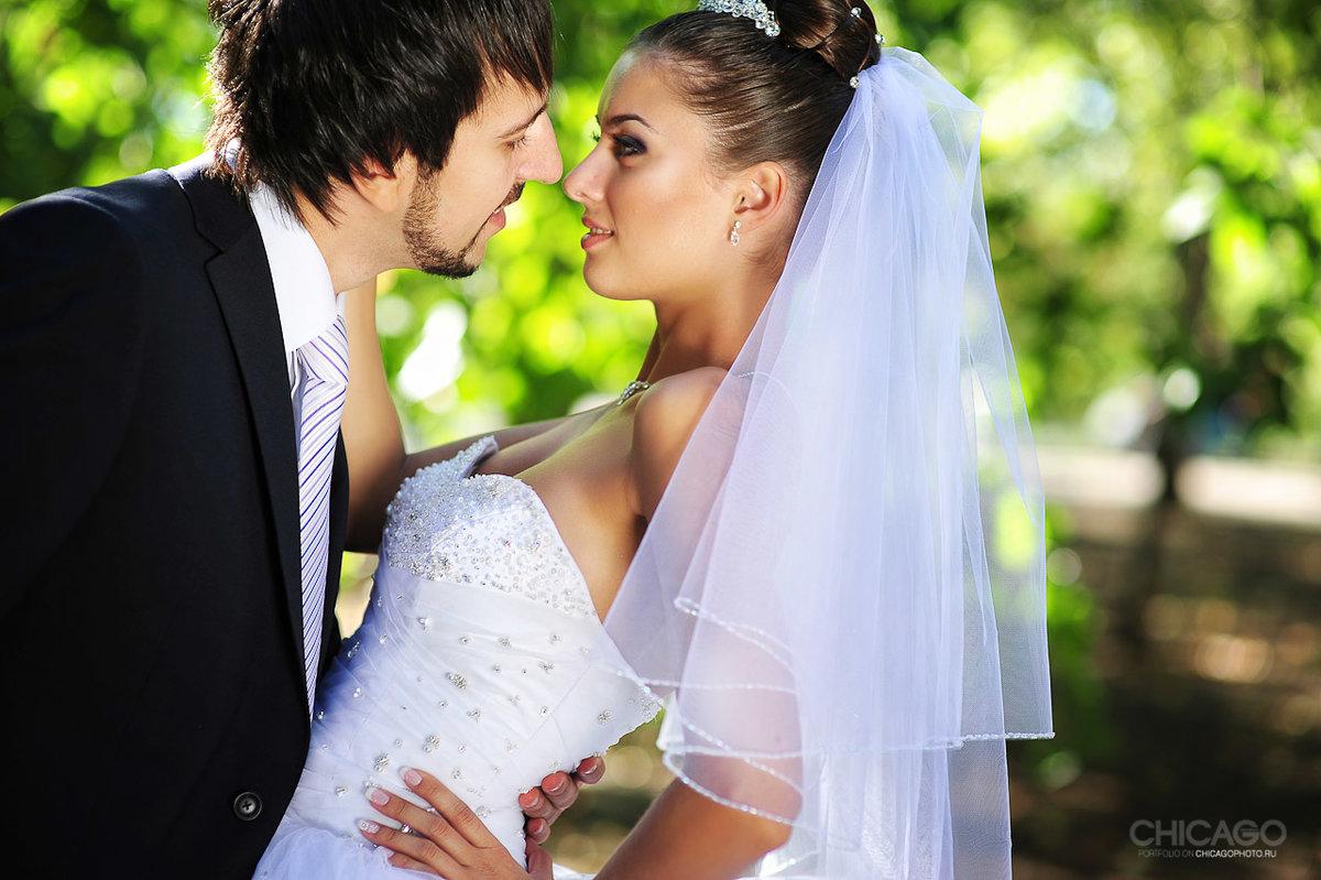 красивые картинки для свадьбы фото подошва данной