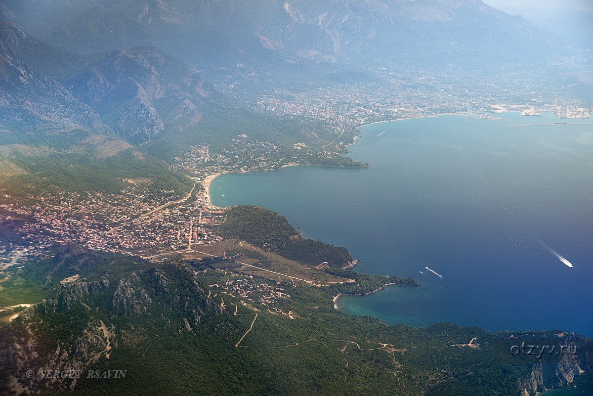 дмитрий, картинки черногории тиват ростов