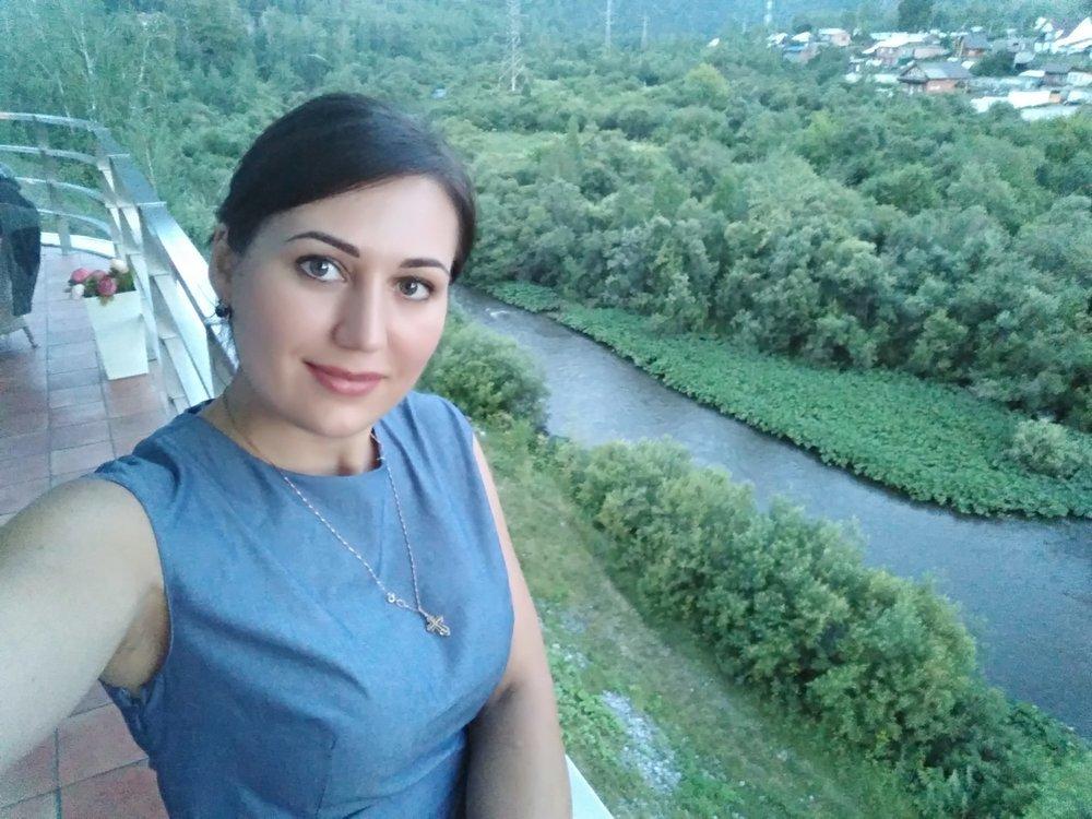 барановичей ру маил знакомства любовь из бобаева