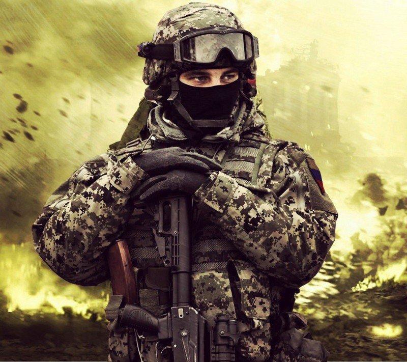 Масленица открытки, картинки крутые военных