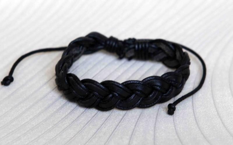 классическое плетение коса карточка пользователя Oksanaozhibko в