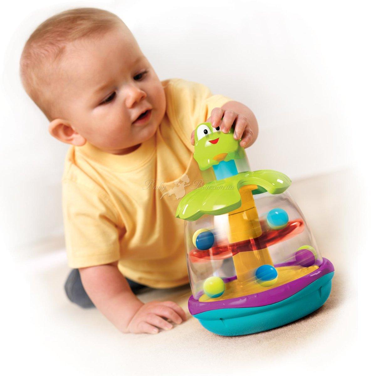 Картинки игрушек для мальчиков до года