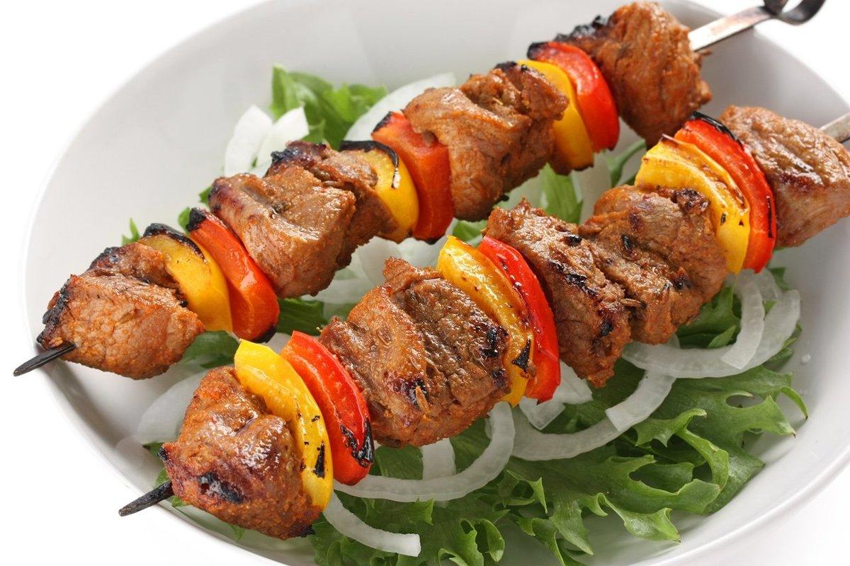 مطعم حرير اصفهان الشارقة
