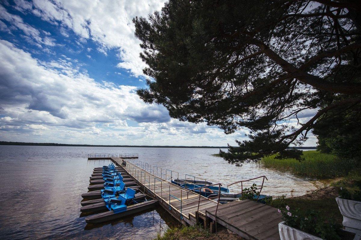 бурлеск-спектакль белое озеро ровенская область фото рекомендации подбору