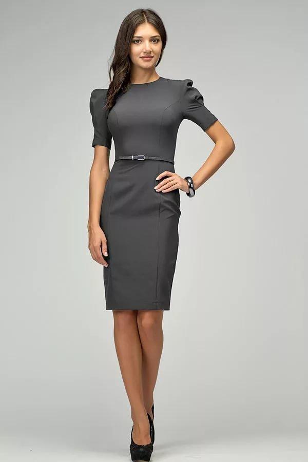 вышло, смотреть картинки платья для офиса отлично справимся