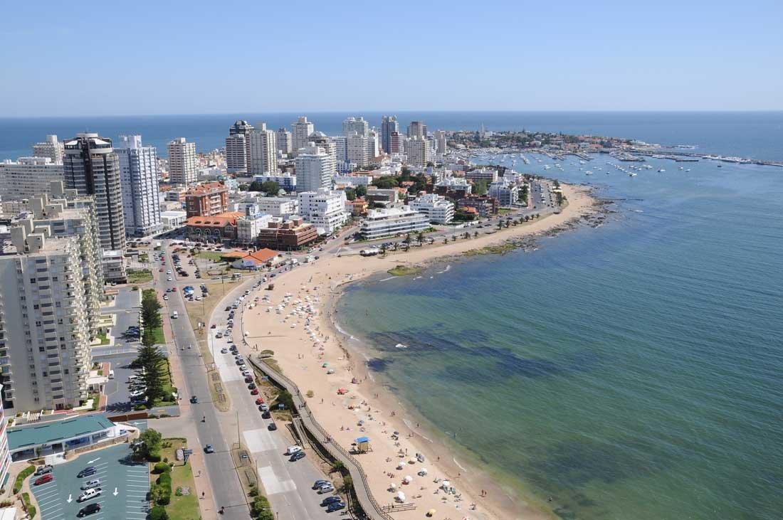 список уругвай красивые фото символ