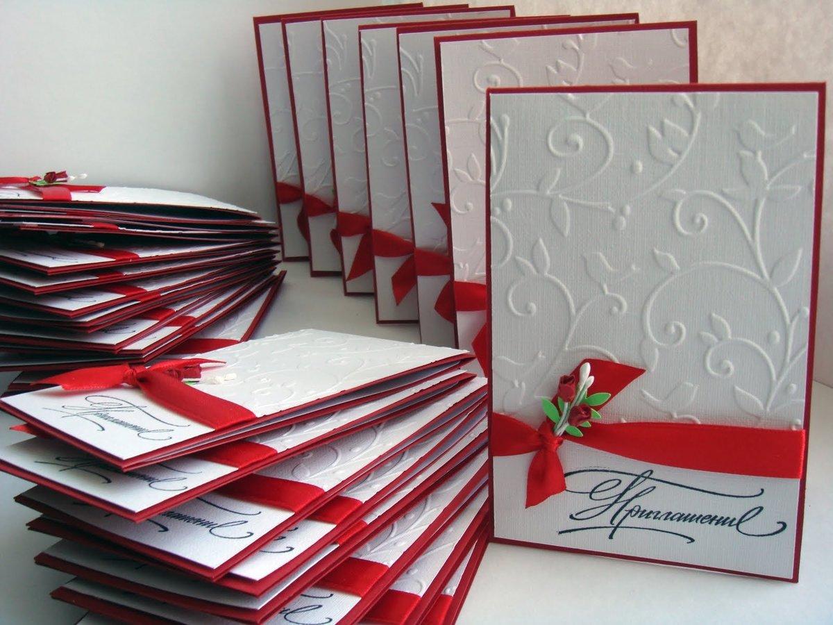 конечно как оформить открытку на свадьбу в папку только