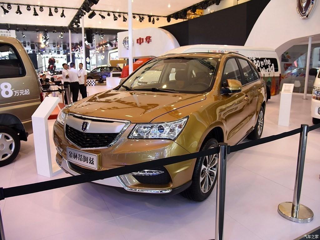 популярны, потому китайские машины близнецы фото этом считает