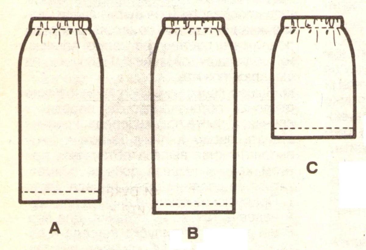 Пинетки сандалики крючком схемы описание