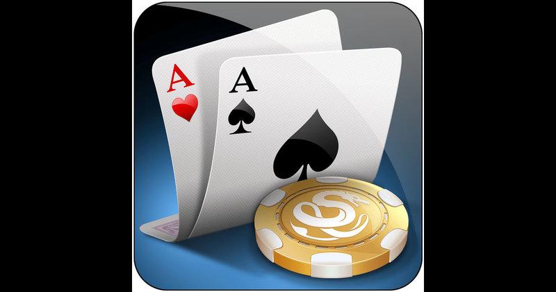 Об играх фз азартных