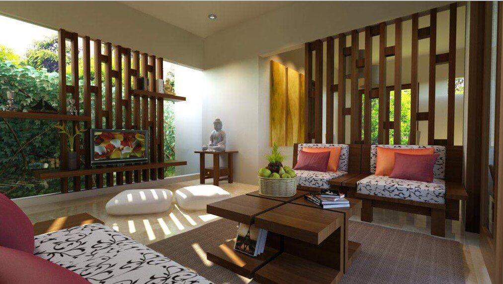 Desain Interior Rumah Minimalis Tampak Nyaman Jpg 1012 572 Card