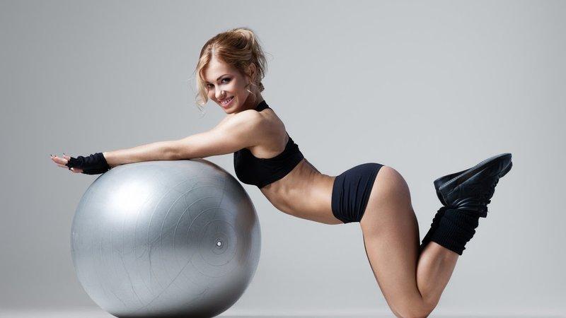 Фитнес — коллекция пользователя koryka.alina в Яндекс.Коллекциях