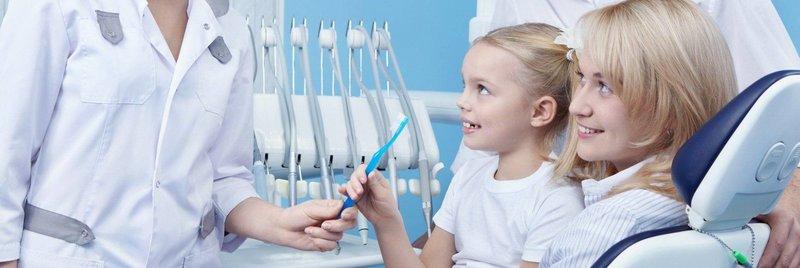 стоматологические клиники 24 часа