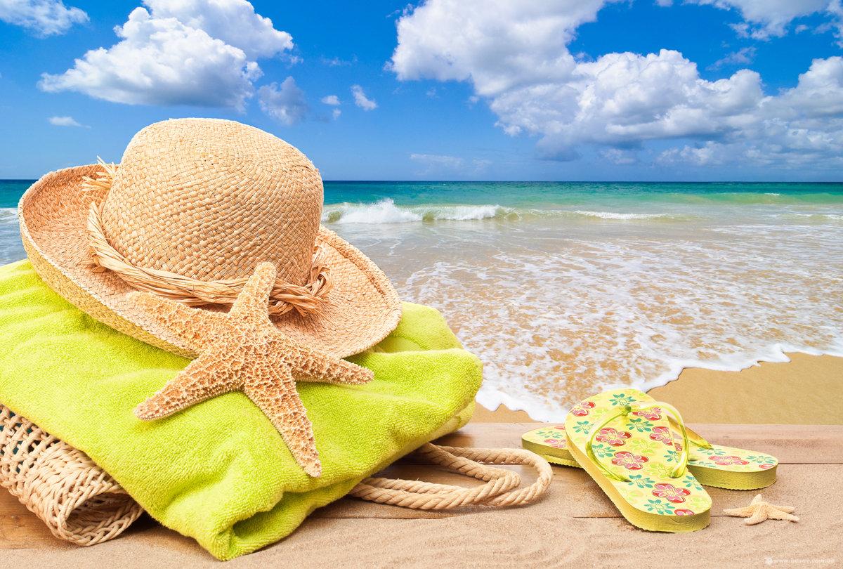 картинки сувениры с летнего отдыха фоткала