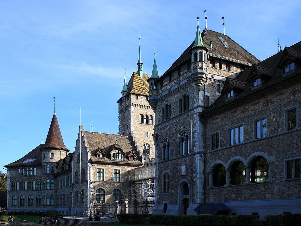 Швейцария отзывы туристов  Форум Винского