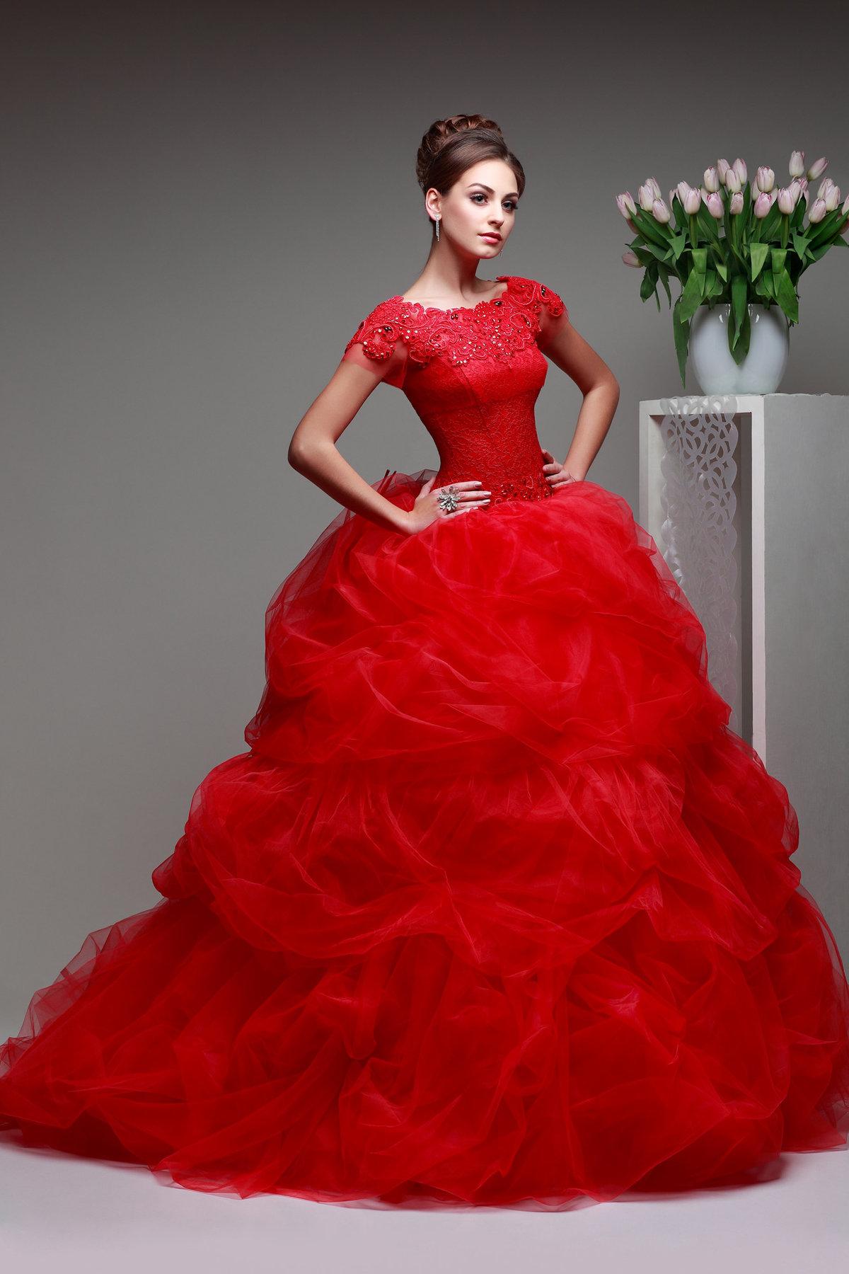 фото и картинки красивых платьев девушка, свою