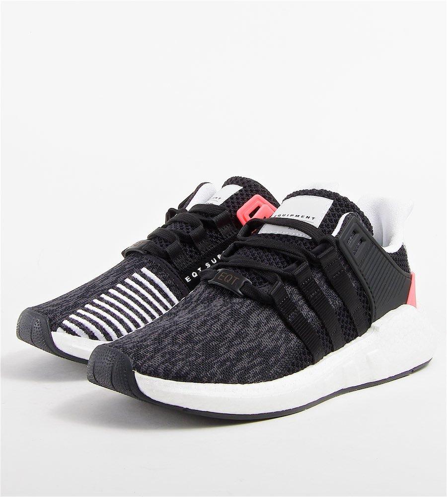 0c10975e4c3e Adidas equipment кроссовки розовые Перейти на официальный сайт производителя...  🛍 http