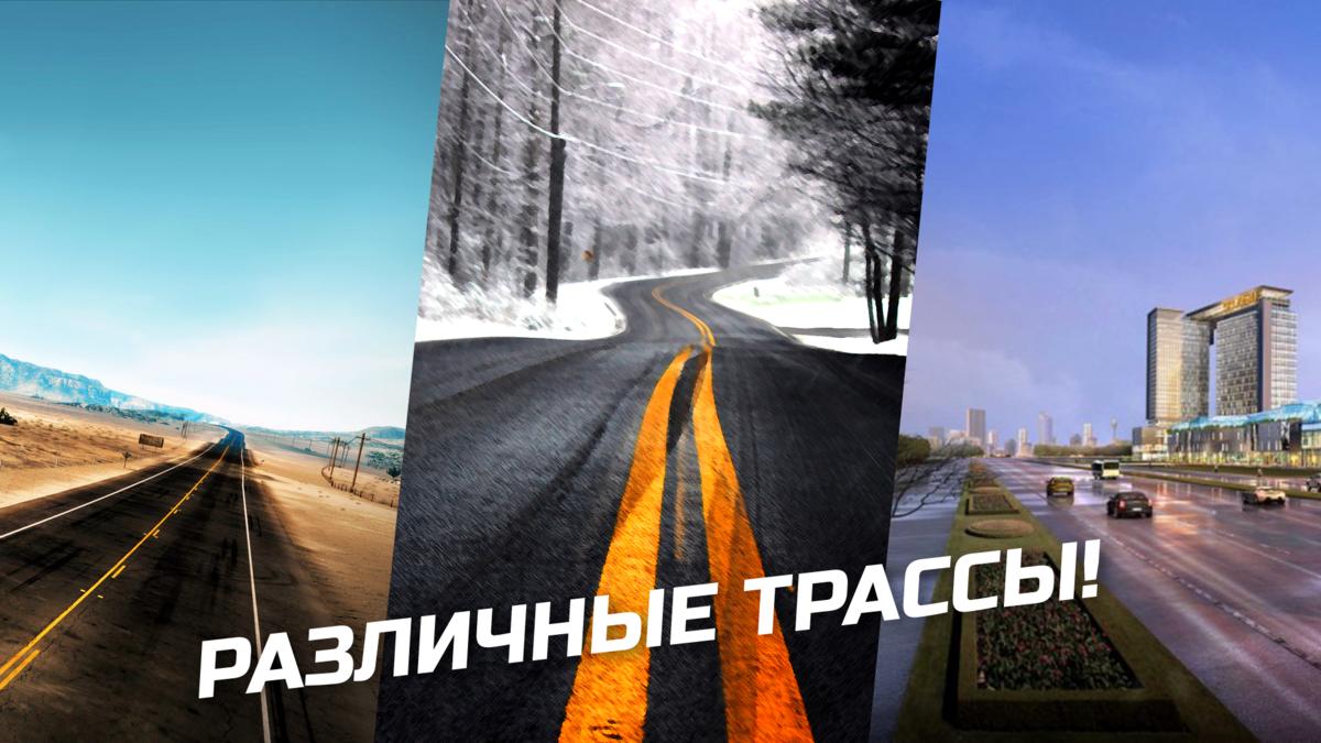Игры 3Д Жанра Песочница - gopstoproad