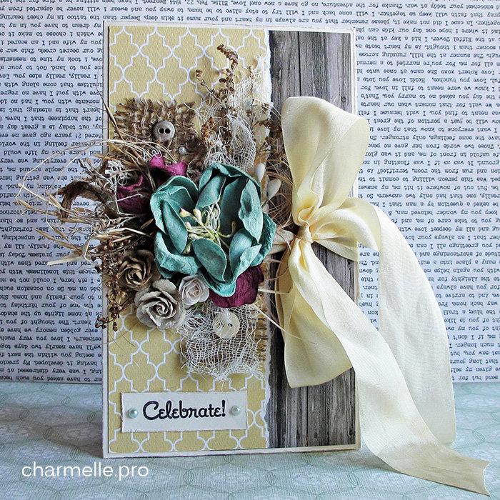 Эко открытка с днем рождения, севастополь гелик картинки