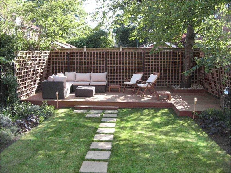 backyard garden ideas vegetables - Garden Backyard Landscapi
