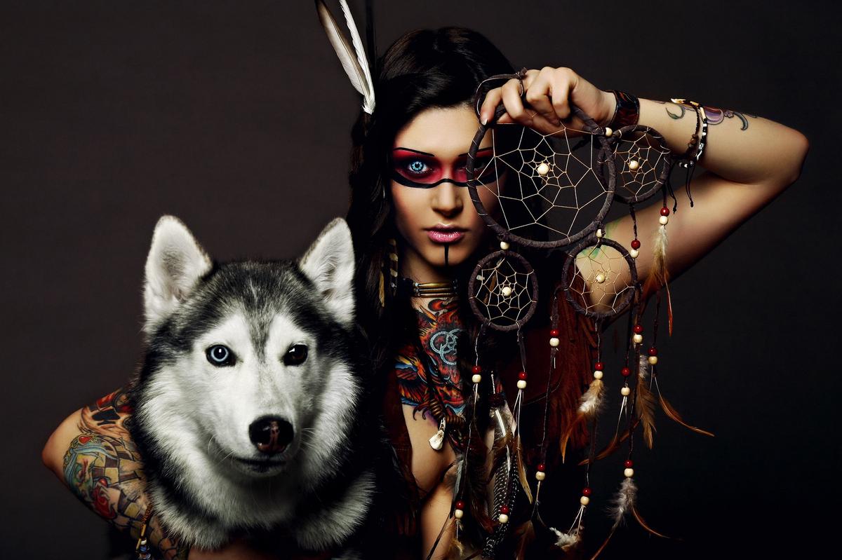 индейцы и собаки картинки да, лукашенко
