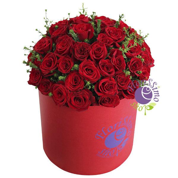 Заказать цветы с доставкой в ростове на дону семена цветов на заказ интернет магазин