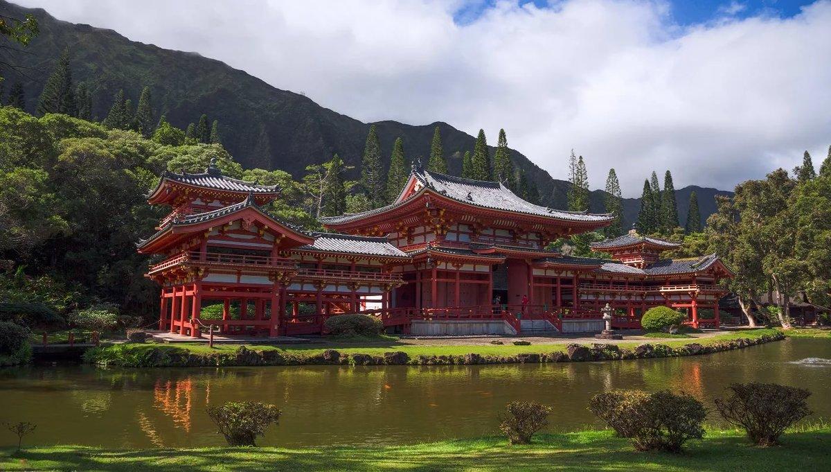 Вьетнам отдых куда лучше ехать  топ 6 самых популярных