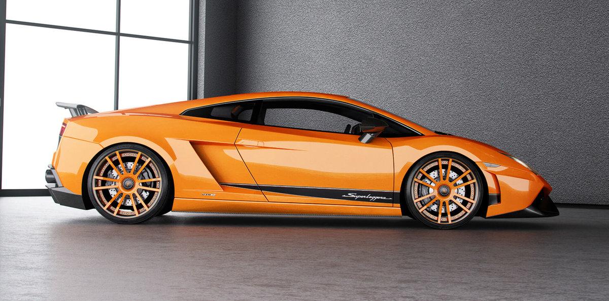 Quot Hot Wheels Lamborghini Gallardo Bing Images Quot Card From User Irenvasili3va In Yandex Collections