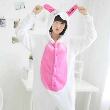 50 карточек в коллекции «Пижама кигуруми для девушки» пользователя super. bobrickova в Яндекс.Коллекциях fb5b580e593af