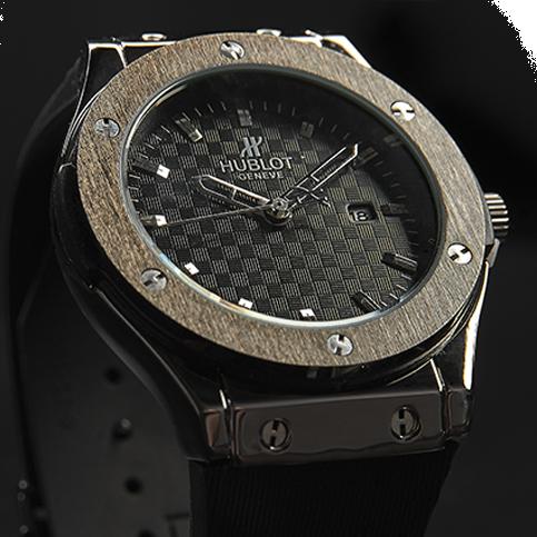 0ab05d5cad38 Купить швейцарские часы в наличии и на заказ Перейти на официальный сайт  производителя.