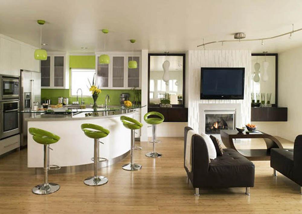 Modern-design-interior.jpg (1000×710)\
