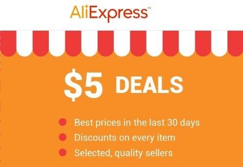 0b5101a4 ... Товары дешевле 5 долларов в интернет-магазине Алиэкспресс. Перейти на  сайт: http: