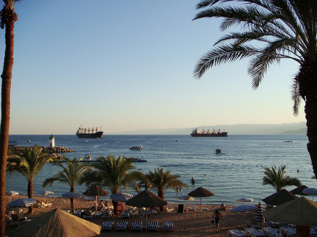 Кипр пляж нисси бич фото чем сделать