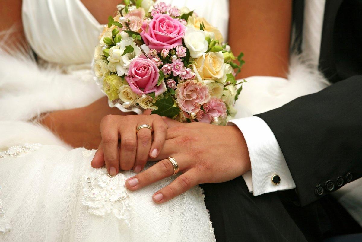 Брак картинки, именем максим