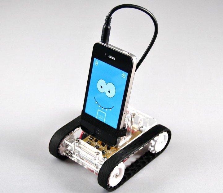20 полезных гаджетов для вашего смартфона - Android, ios, полезные гаджеты - DroidTune - Лучшee для Android и iOS